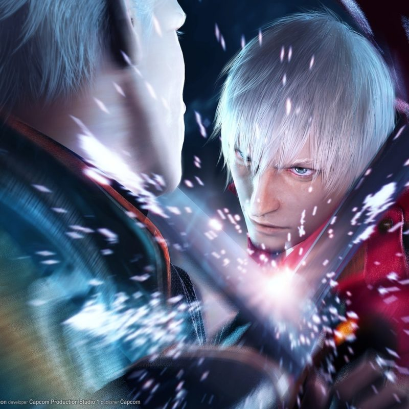 10 New Devil May Cry 3 Wallpaper FULL HD 1920×1080 For PC Background 2018 free download wallpaper devil may cry 3 dantes awakening special edition 01 800x800