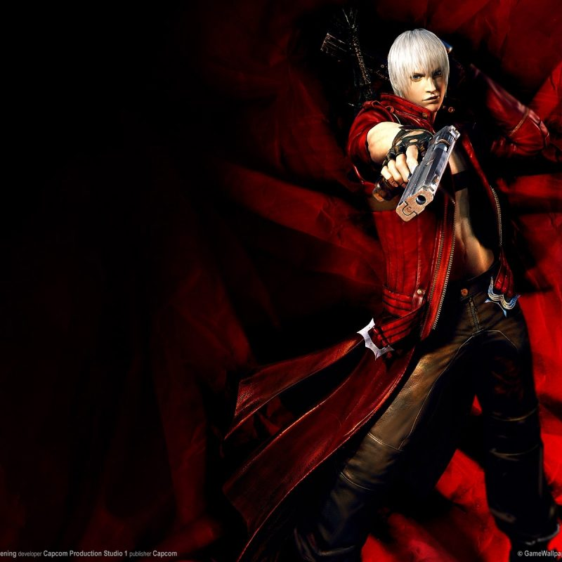 10 New Devil May Cry 3 Wallpaper FULL HD 1920×1080 For PC Background 2018 free download wallpaper devil may cry 3 jeux video fond decran 800x800