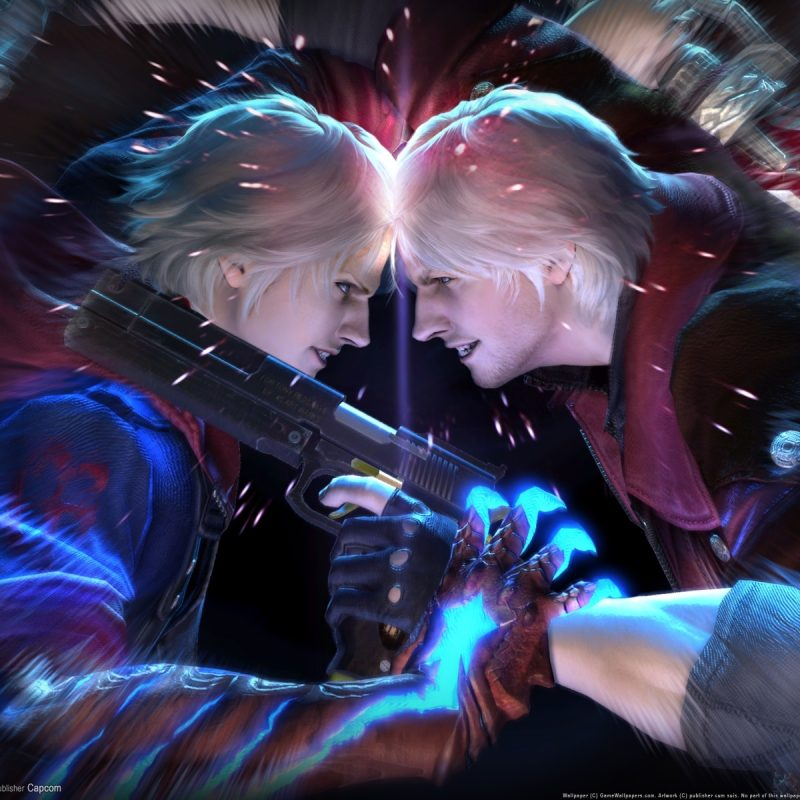 10 Top Devil May Cry Wallpapers FULL HD 1080p For PC Desktop 2018 free download wallpaper devil may cry 4 06 1920x1200 10 000 fonds decran hd 1 800x800