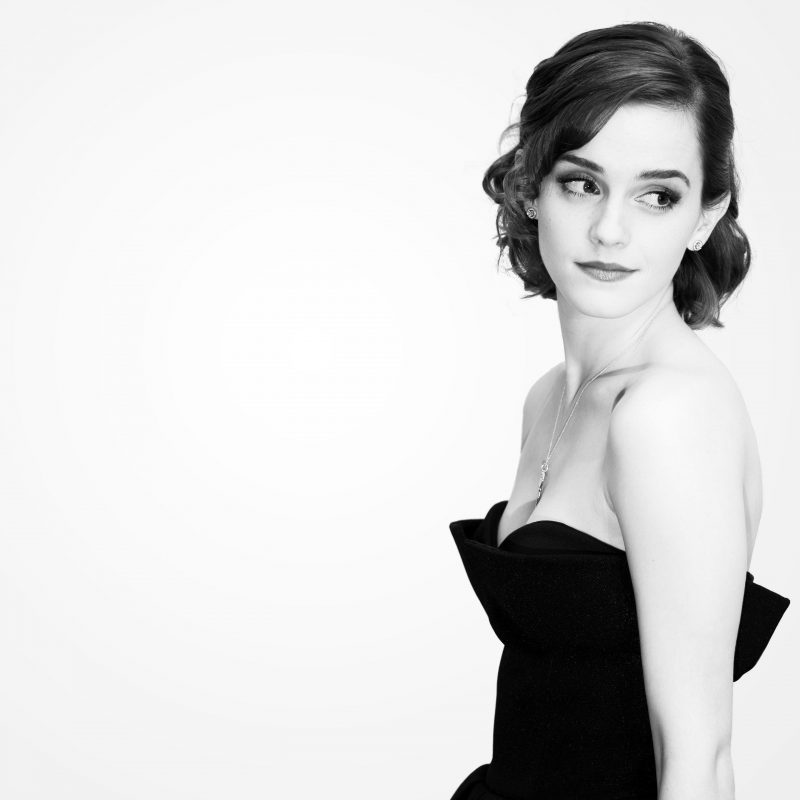 10 Top Emma Watson Wallpaper 2016 FULL HD 1920×1080 For PC Desktop 2018 free download wallpaper emma watson 5k celebrities 567 800x800