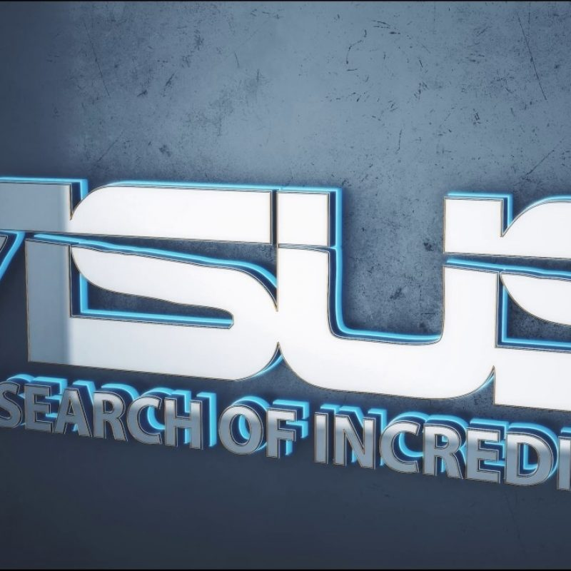 10 Best Asus In Search Of Incredible Wallpaper FULL HD 1080p For PC Background 2020 free download wallpaper engine 3d 4k60 asus in search of incredible logo 800x800