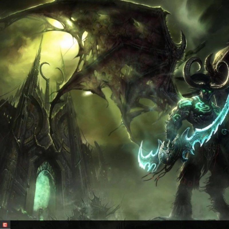 10 Latest Illidan Stormrage Wallpaper 1920X1080 FULL HD 1920×1080 For PC Desktop 2018 free download wallpaper engine illidan stormrage youtube 1 800x800
