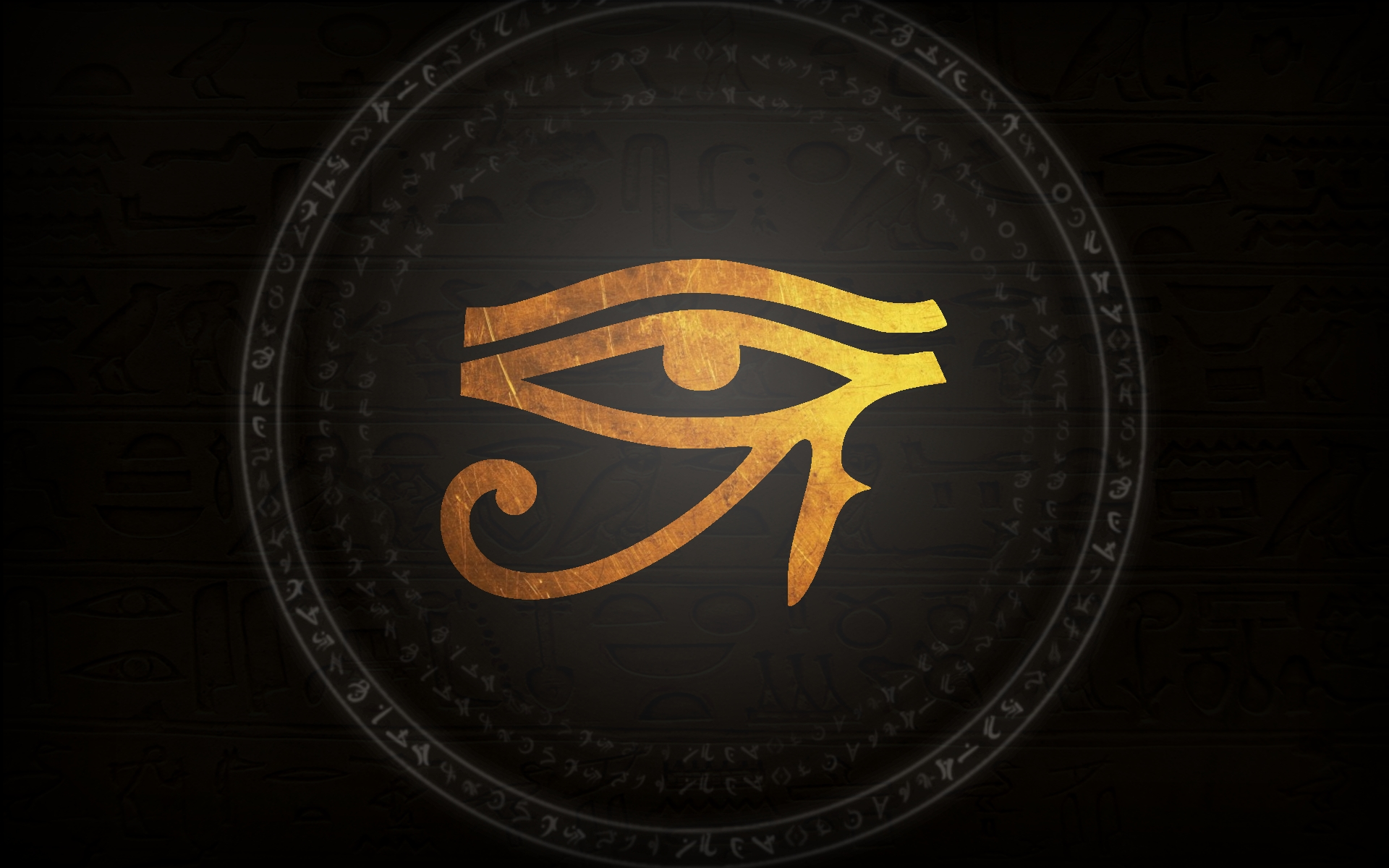 10 Best Eye Of Ra Wallpaper FULL HD 1080p For PC Desktop