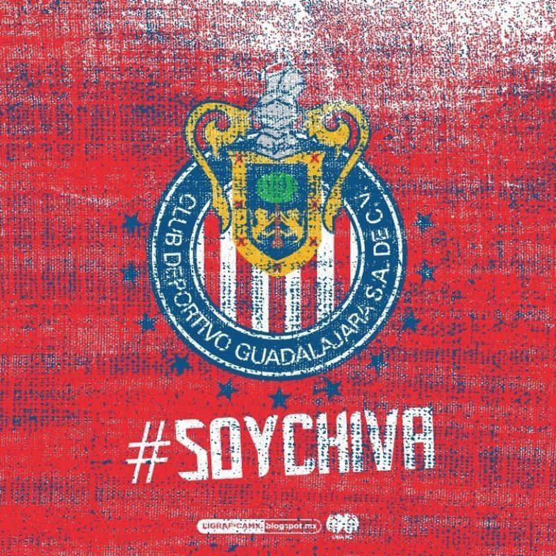 10 Most Popular Chivas De Guadalajara Wallpaper FULL HD 1920×1080 For PC Background 2020 free download wallpaper fabric chivas ligraficamx chivas pinterest 800x800