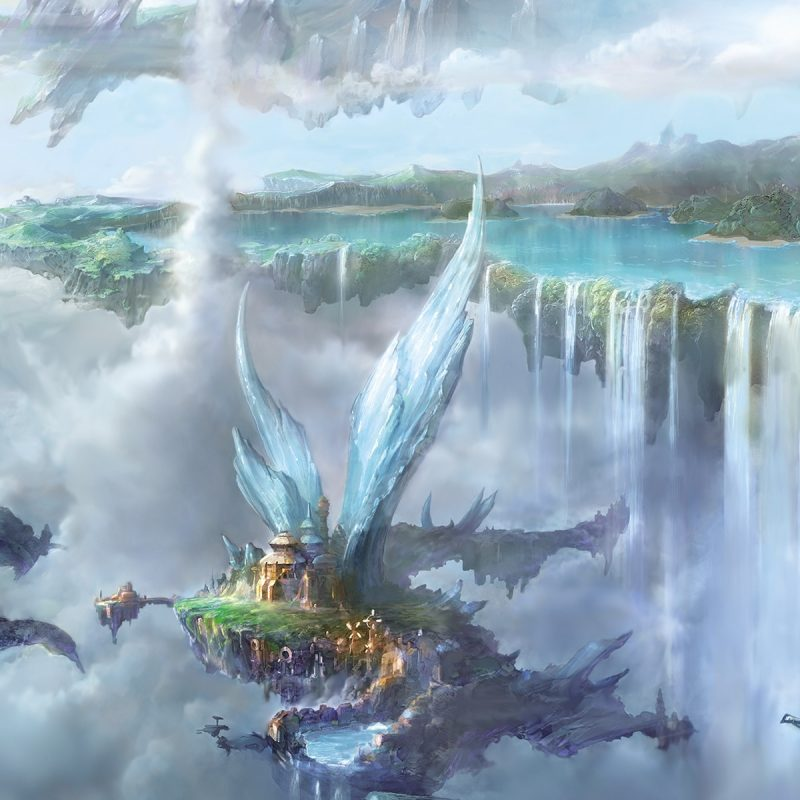 10 Latest Final Fantasy Landscape Wallpaper Hd FULL HD 1920×1080 For PC Background 2018 free download wallpaper final fantasy 12 revenant wings 02 3200x1200 10 000 800x800