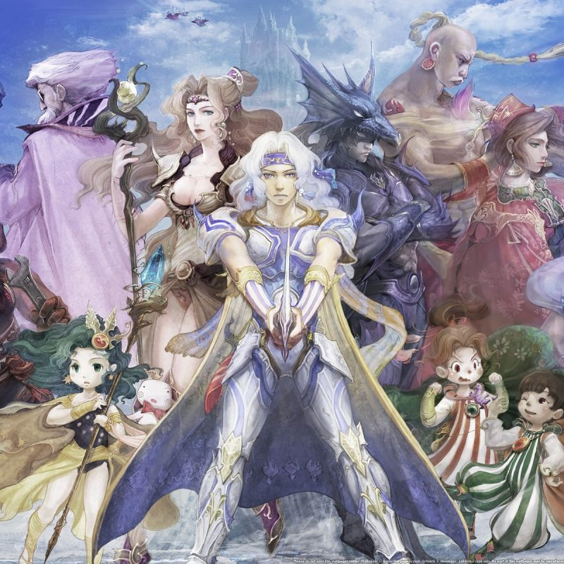 10 Most Popular Final Fantasy Iv Wallpaper FULL HD 1080p For PC Desktop 2018 free download wallpaper final fantasy iv 02 1920x1200 10 000 fonds decran hd 800x800