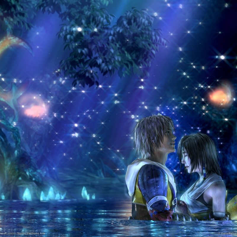 10 Top Final Fantasy 10 Wallpaper FULL HD 1920×1080 For PC Background 2018 free download wallpaper final fantasy x 07 1600 10 000 fonds decran hd gratuits 800x800