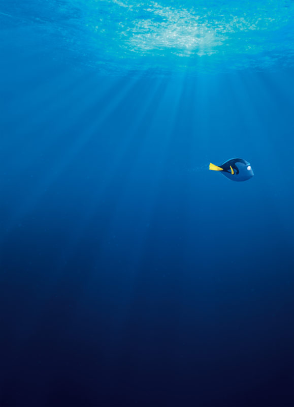10 Best Finding Dory Ocean Background FULL HD 1920×1080 For PC Background 2018 free download wallpaper finding dory 2016 movies movies most popular 17 579x800