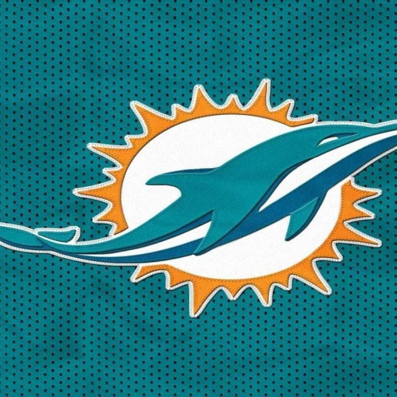 10 Most Popular Miami Dolphins Wallpaper Hd FULL HD 1080p For PC Background 2018 free download wallpaper for miami dolphin dolphins hd pc wallvie 800x800