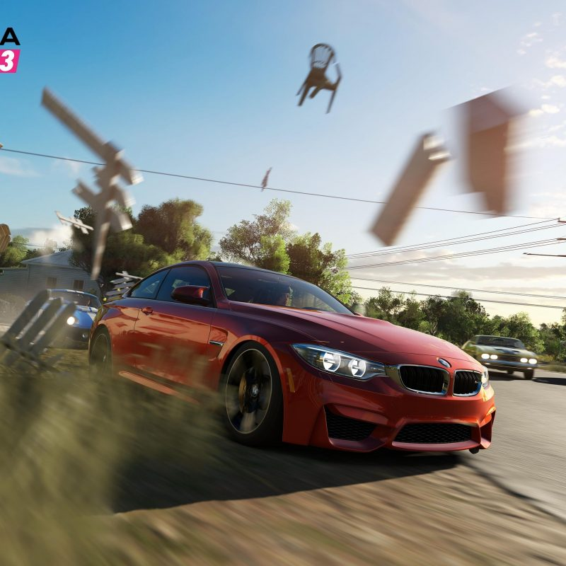 10 New Forza Horizon 3 Wallpaper FULL HD 1080p For PC Desktop 2018 free download wallpaper forza horizon 3 2016 games bmw m4 4k games 911 800x800