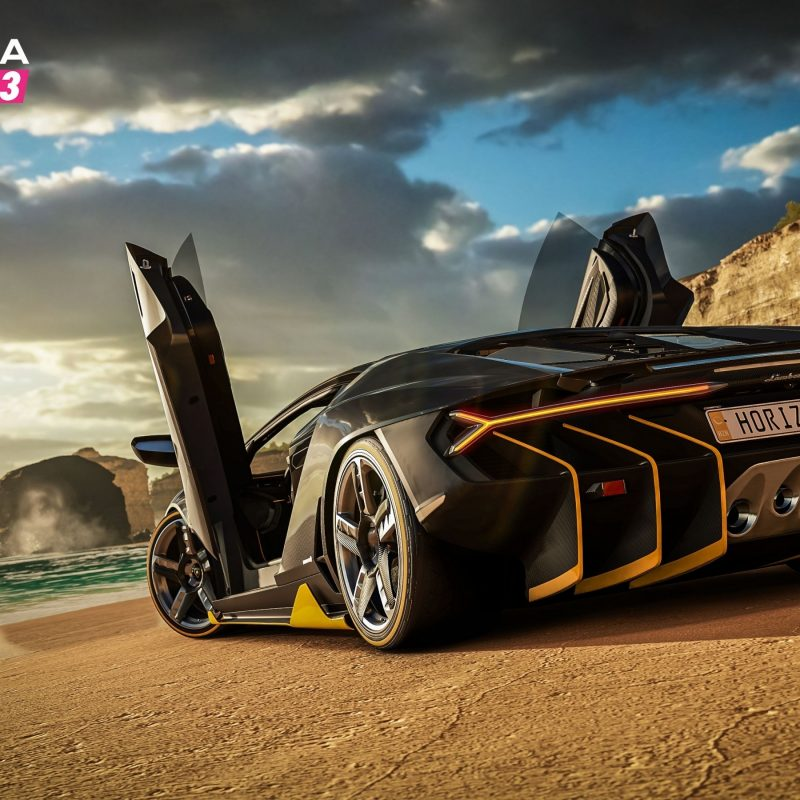 10 New Forza Horizon 3 Wallpaper FULL HD 1080p For PC Desktop 2020 free download wallpaper forza horizon 3 lamborghini centenario 4k games 909 800x800
