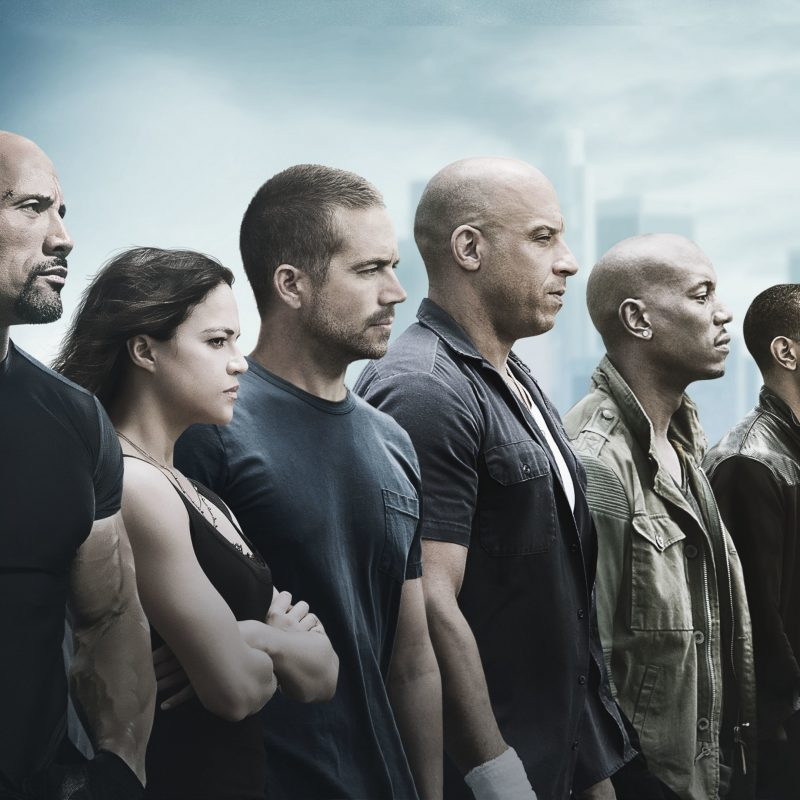 10 New Fast And Furious 7 Wallpapers FULL HD 1920×1080 For PC Desktop 2018 free download wallpaper furious 7 fast and the furious hd 4k movies 2157 2 800x800