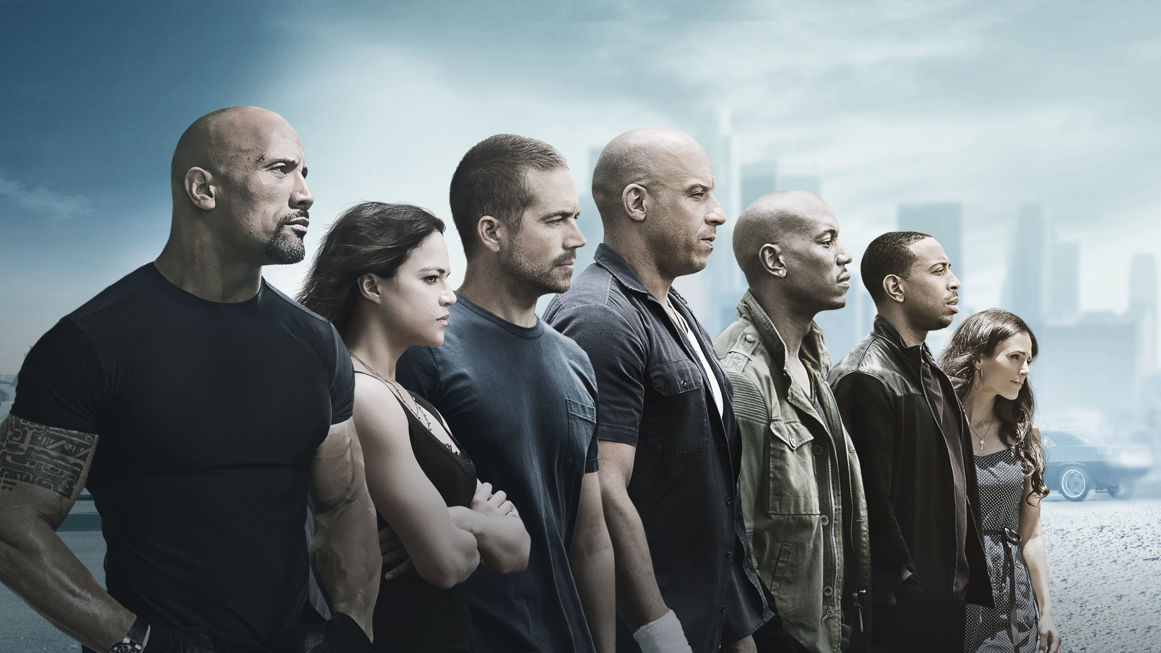 wallpaper furious 7, fast and the furious, hd, 4k, movies, #2157