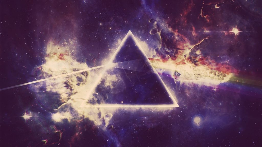 10 Latest Dark Side Of The Moon Wallpaper 1920X1080 FULL HD 1080p For PC Background 2020 free download wallpaper galaxy sky nebula pink floyd universe astronomy 1024x576