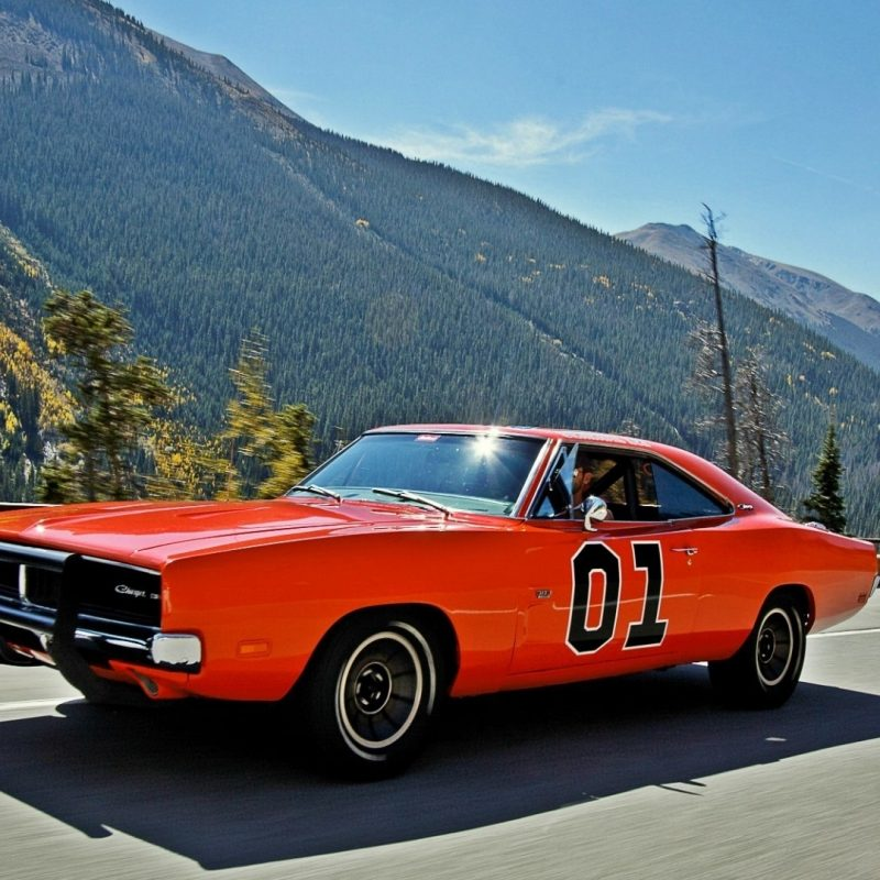 10 Latest Dukes Of Hazzard Backgrounds FULL HD 1920×1080 For PC Background 2020 free download wallpaper general lee dodge charger dodge the dukes of hazzard 800x800