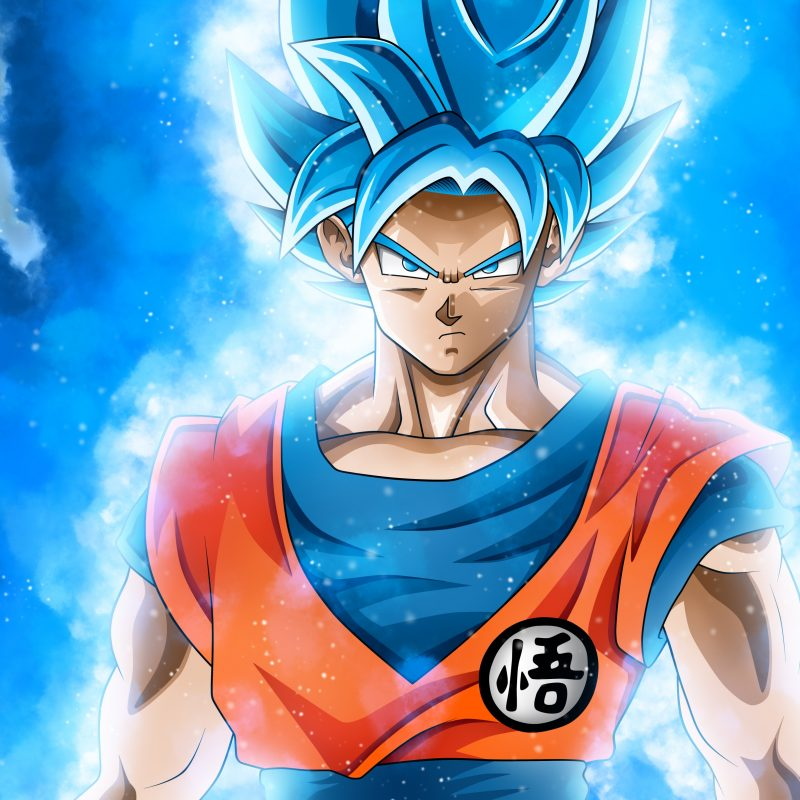 10 Most Popular Dragon Ball Super Wallpapers FULL HD 1920×1080 For PC Background 2018 free download wallpaper goku dragon ball super 5k anime 7373 1 800x800
