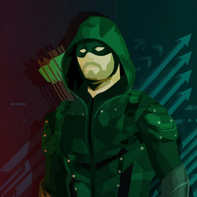 10 Most Popular Green Arrow Wallpaper 1920X1080 FULL HD 1080p For PC Desktop 2018 free download wallpaper green arrow minimal hd movies 9755 800x800