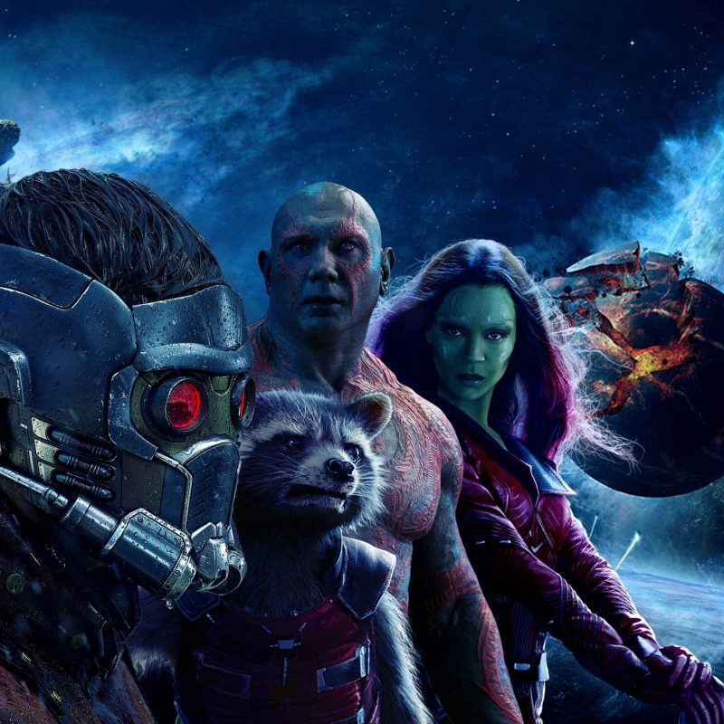 10 Best Guardians Of The Galaxy Hd FULL HD 1920×1080 For PC Desktop 2018 free download wallpaper guardians of the galaxy vol 2 2017 movies 4k marvel 1 800x800