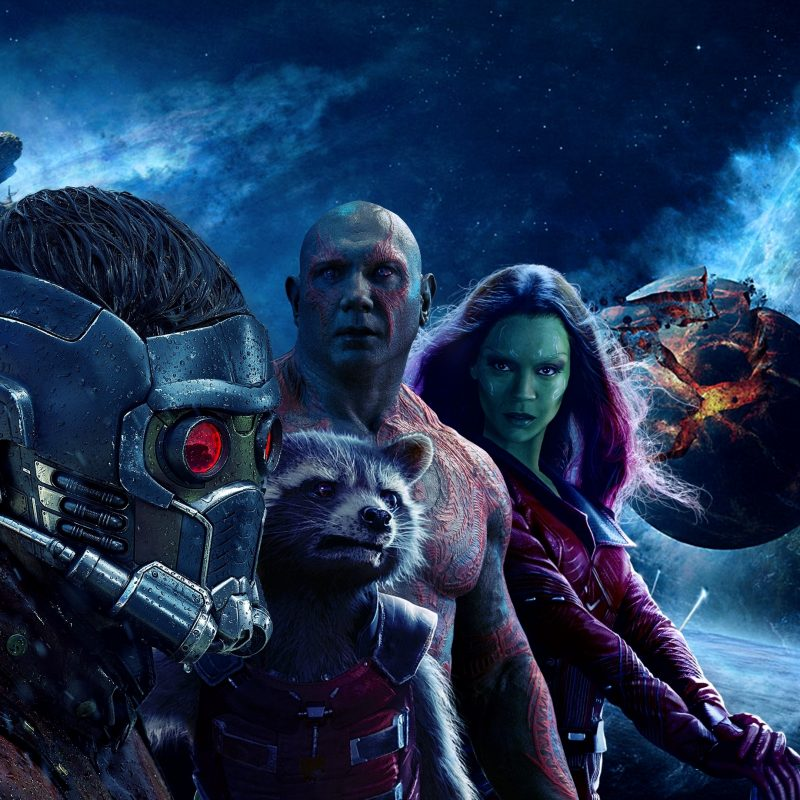 10 Most Popular Guardian Of The Galaxy Wallpaper FULL HD 1080p For PC Background 2018 free download wallpaper guardians of the galaxy vol 2 2017 movies 4k marvel 800x800