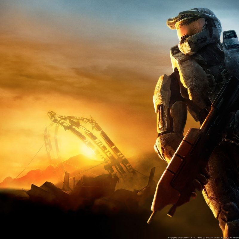 10 Most Popular Halo 3 Wallpaper Hd FULL HD 1920×1080 For PC Desktop 2020 free download wallpaper halo 3 09 1920x1200 10 000 fonds decran hd gratuits et 800x800
