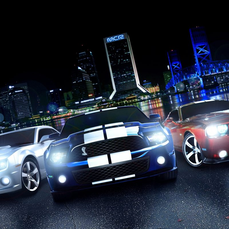 10 Most Popular Cool Car Backgrounds Hd FULL HD 1920×1080 For PC Background  2018