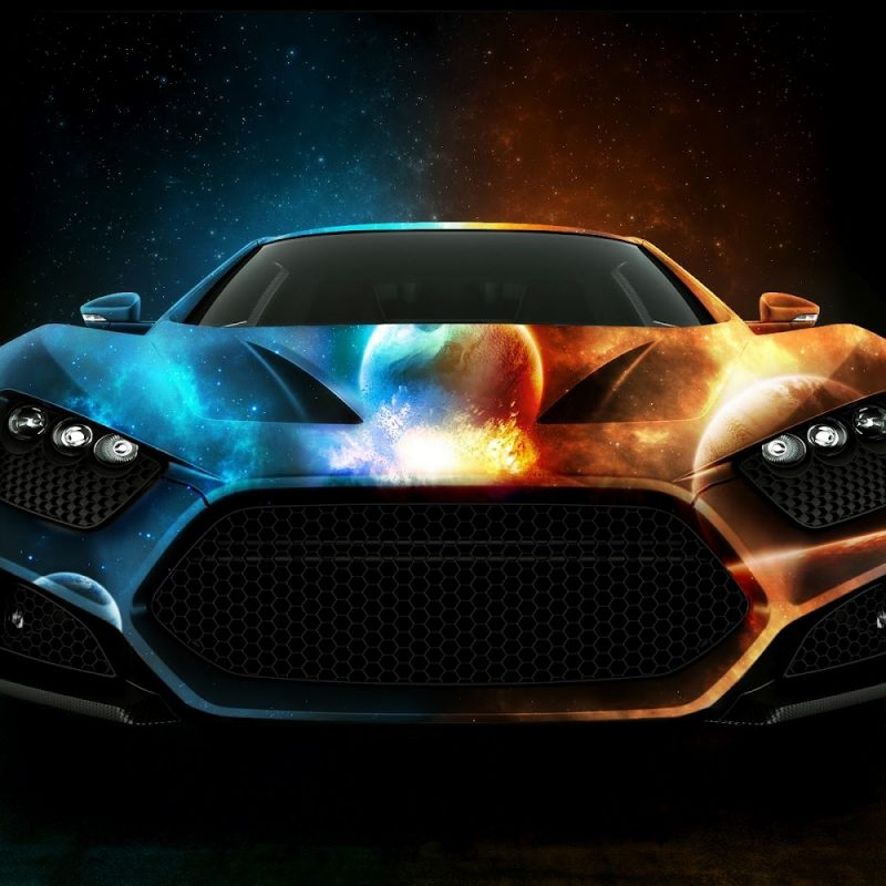 10 New Cool Car Wallpaper Hd FULL HD 1920×1080 For PC Desktop 2018 free download wallpaper hd cars on car wallpapers high resolution of smartphone 1 800x800