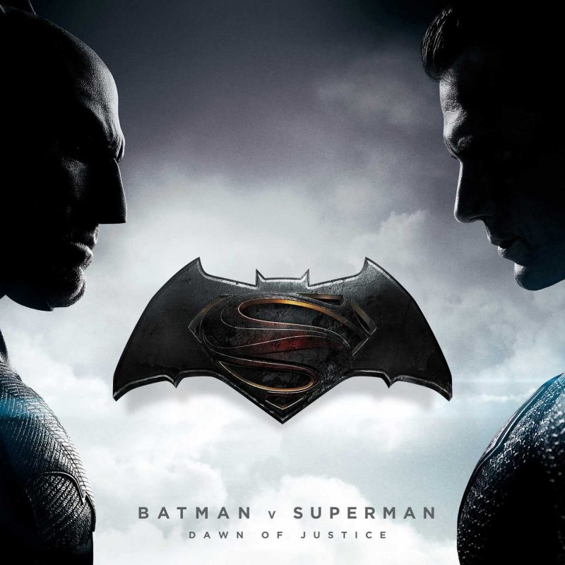10 Most Popular And Recent Batman Vs Superman Wallpaper Hd For Desktop With FULL HD 1080p 1920 X 1080 FREE DOWNLOAD