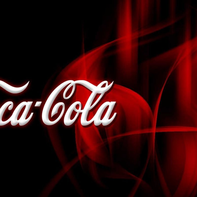 10 Latest Coca Cola Images Wallpapers FULL HD 1080p For PC Desktop 2018 free download wallpaper hd for coca cola and full pics iphone wallvie 800x800