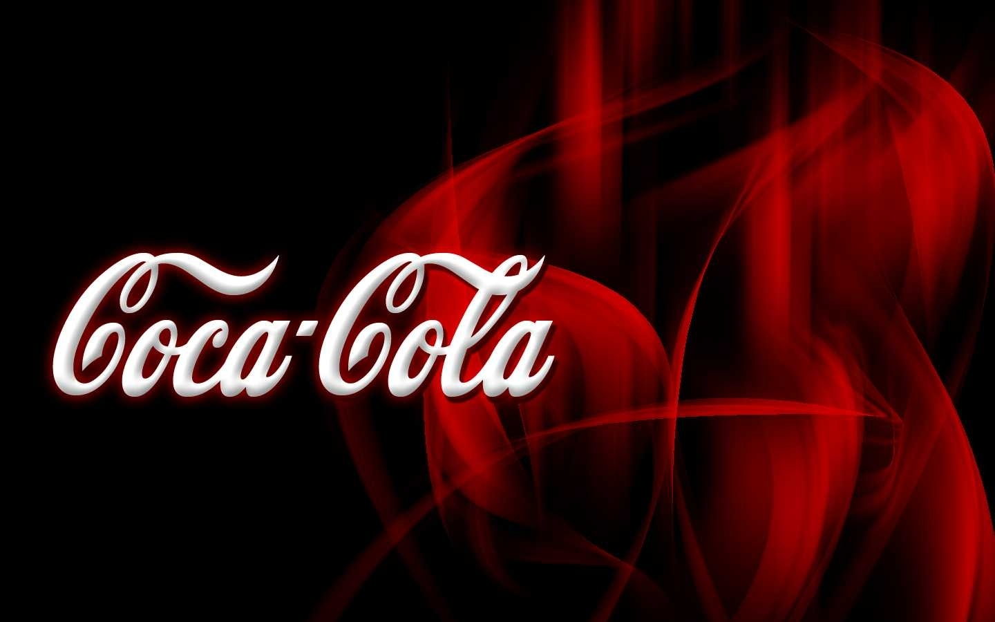 10 Latest Coca Cola Images Wallpapers FULL HD 1080p For PC ...