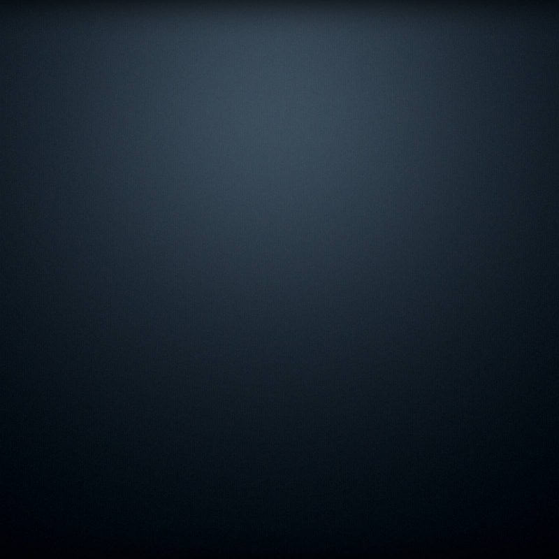 10 Top Navy Blue Wallpaper Hd FULL HD 1920×1080 For PC Desktop 2018 free download wallpaper hd for navy blue page of dark images androids gipsypixel 800x800