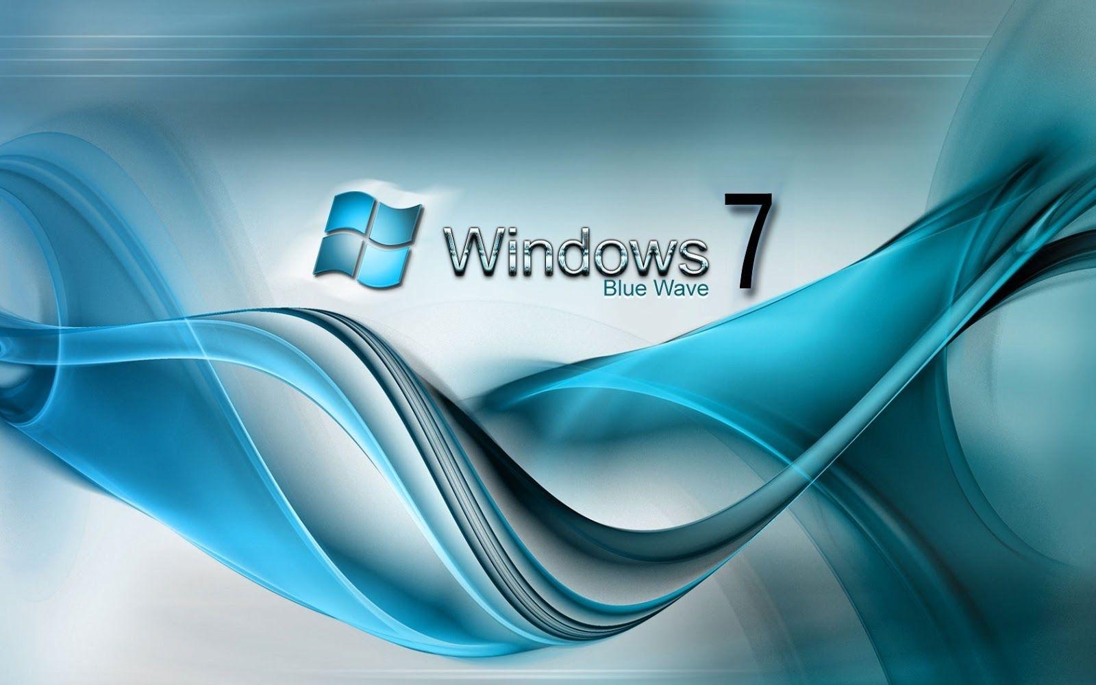 10 Latest 3d Wallpaper For Laptop Full Hd 1080p For Pc Desktop: 10 Latest 3D Wallpaper For Laptop FULL HD 1080p For PC Desktop