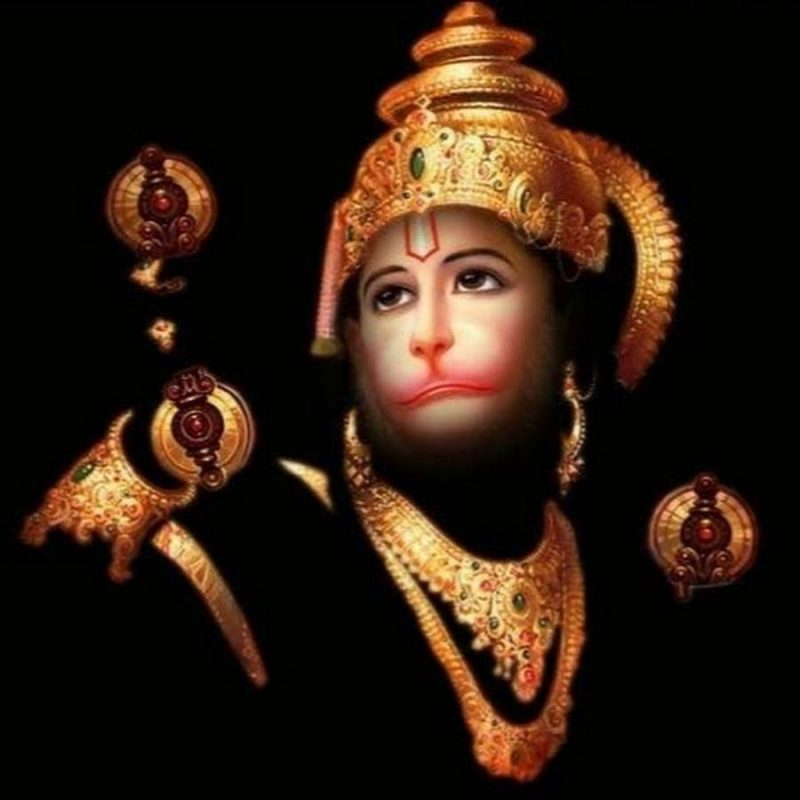 10 New Hanuman Hd Wall Paper FULL HD 1080p For PC Desktop 2018 free download wallpaper hd new hd images of hanumanji free download 800x800