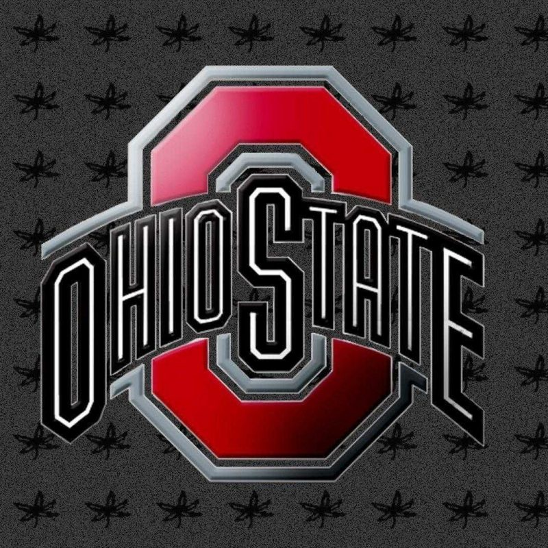 10 Most Popular Ohio State Buckeyes Wallpapers FULL HD 1920×1080 For PC Desktop 2020 free download wallpaper hd of ohio state buckeyes football images iphone wallvie 2 800x800