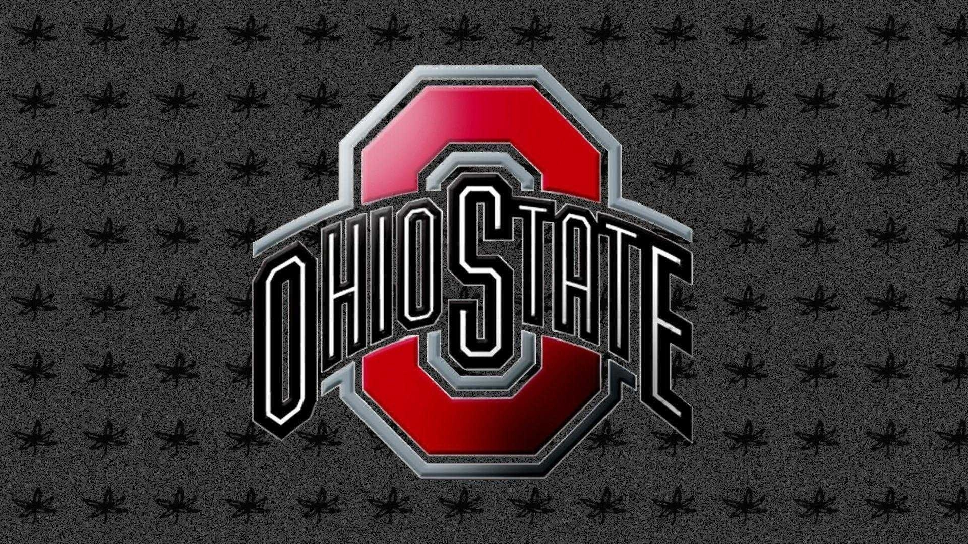 wallpaper hd of ohio state buckeyes football images iphone | wallvie