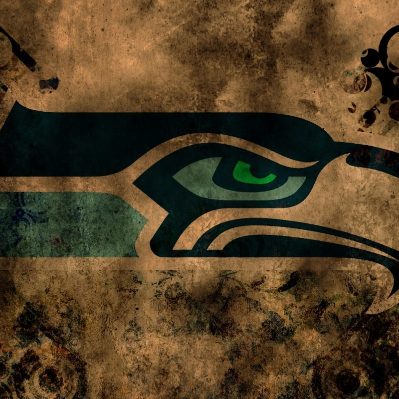 10 Latest Seattle Seahawks Desktop Background FULL HD 1080p For PC Desktop 2020 free download wallpaper hd of seattle seahawks wide high resolution mobile phones 800x800