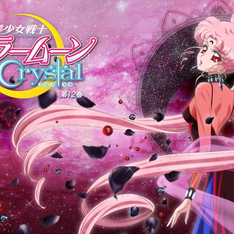 10 Best Sailor Moon Crystal Wallpaper 1920X1080 FULL HD 1080p For PC Desktop 2018 free download wallpaper hd sailor moon crystal dvd 12 amber pinterest sailor 800x800