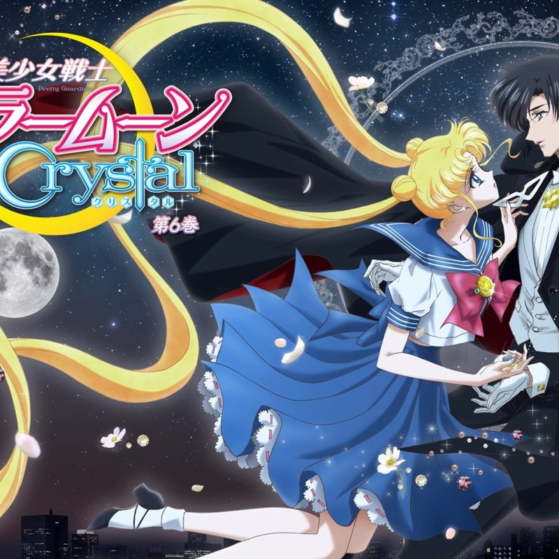 10 Best Sailor Moon Tuxedo Mask Wallpaper FULL HD 1080p For PC Background 2021 free download wallpaper hd sailor moon crystal dvd 6 sailor moon 2 pinterest 800x800