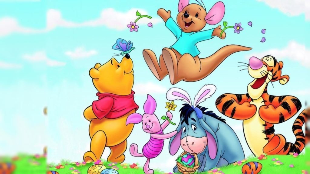10 New Winnie The Pooh Screensavers FULL HD 1920×1080 For PC Desktop 2018 free download wallpaper high resolution disney cartoon winnie the pooh hd on of 1024x576