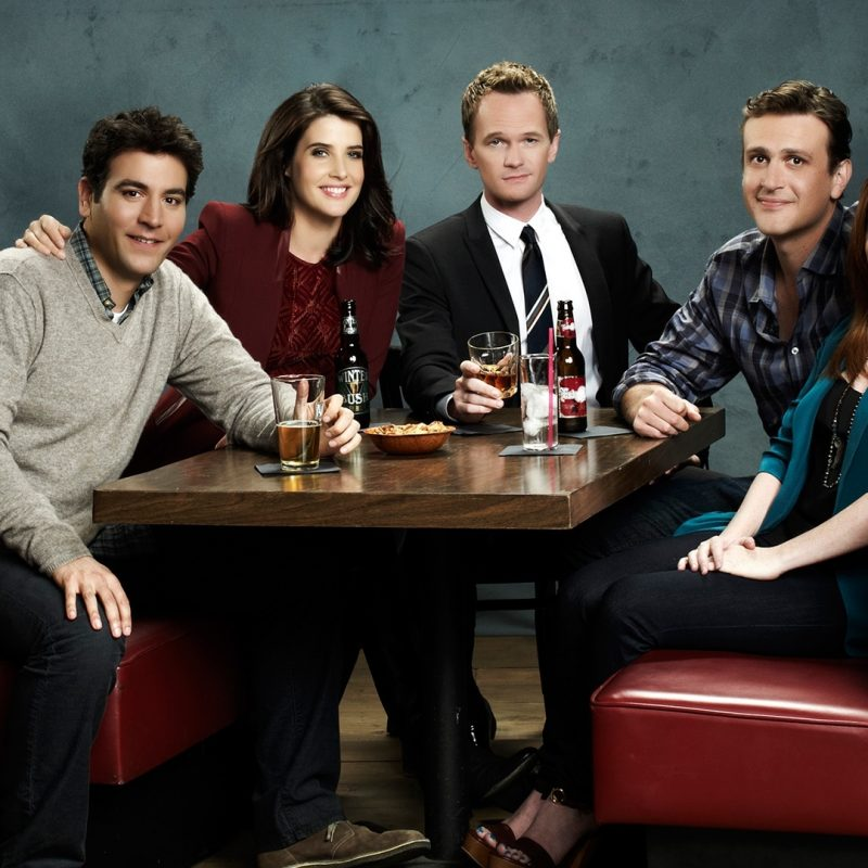 10 Top How I Met Your Mother Wallpaper FULL HD 1080p For PC Background 2018 free download wallpaper how i met your mother maximumwall 800x800