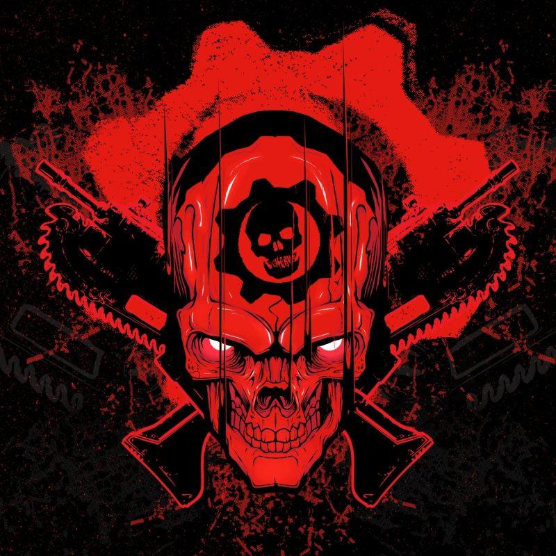 10 Best Gears Of War Hd Wallpapers FULL HD 1920×1080 For PC Desktop 2020 free download wallpaper hydro74 gears of war 4 hd games 2114 800x800