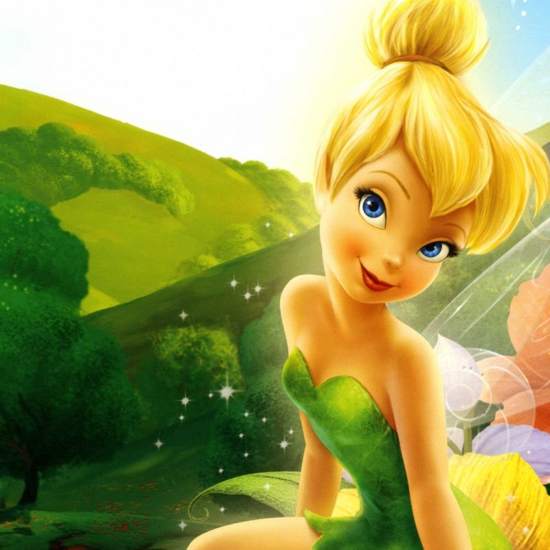 10 Latest Tinker Bell Wall Paper FULL HD 1080p For PC Desktop 2020 free download wallpaper ideas about tinkerbell with beautiful pictures of tinker 800x800