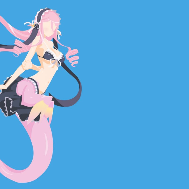 10 Latest Monster Musume Wallpaper 1920X1080 FULL HD 1920×1080 For PC Background 2018 free download wallpaper illustration anime girls cartoon monster musume no 800x800