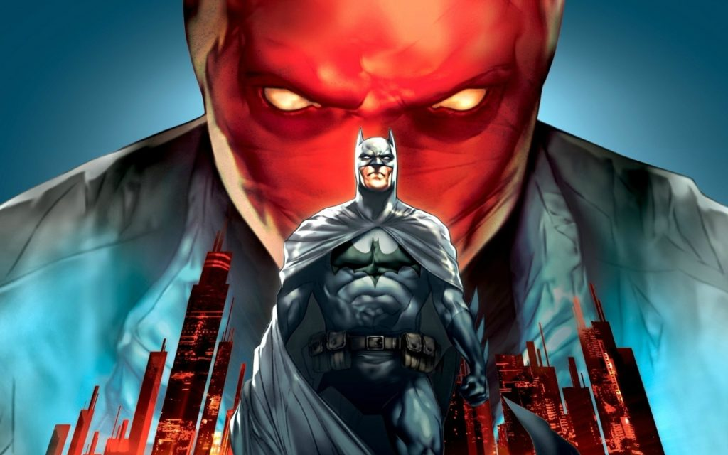 10 Most Popular Red Hood Jason Todd Wallpaper FULL HD 1080p For PC Background 2018 free download wallpaper illustration batman superhero dc comics comics 1024x640