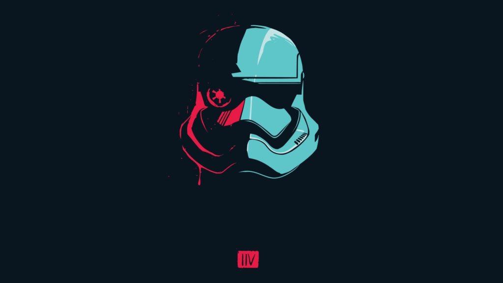 10 Top Star Wars Hd Wallpaper Desktop FULL HD 1920×1080 For PC Desktop 2018 free download wallpaper illustration star wars logo graphic design art 1024x576