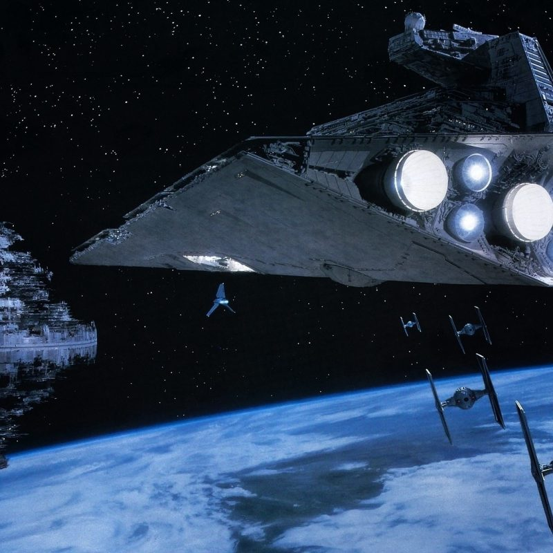 10 Most Popular Star Destroyer Wallpaper 1920X1080 FULL HD 1920×1080 For PC Background 2018 free download wallpaper illustration star wars night vehicle moon tie 800x800