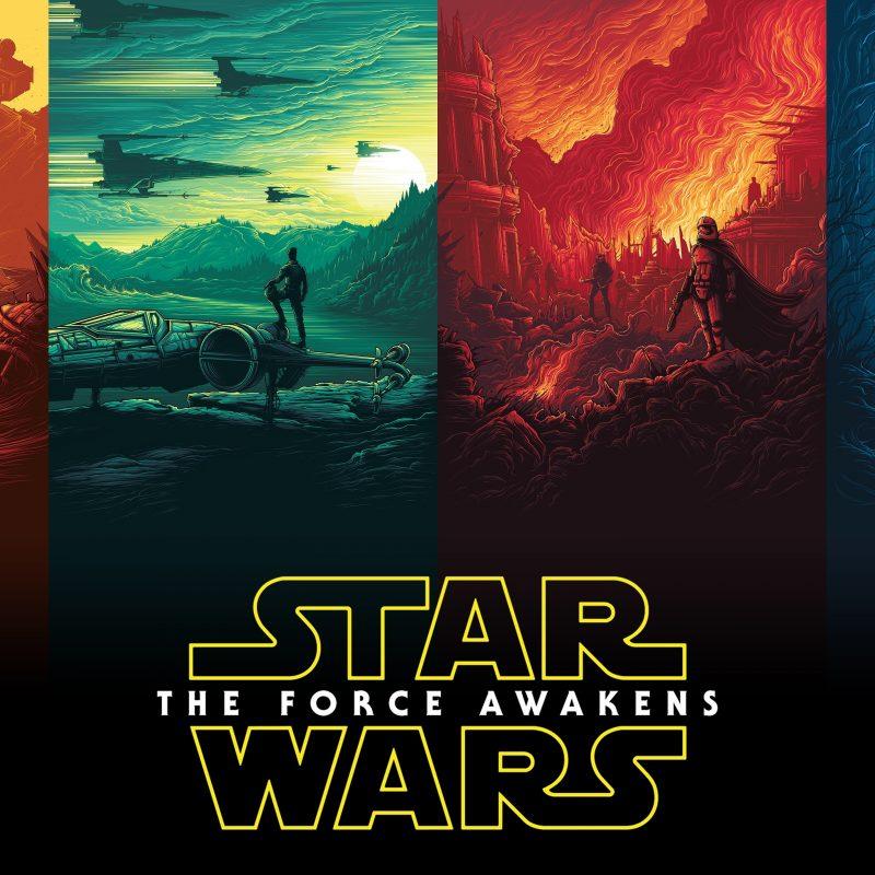 10 Most Popular Sith Star Destroyer Wallpaper FULL HD 1080p For PC Desktop 2018 free download wallpaper illustration star wars sunset collage movie poster 800x800