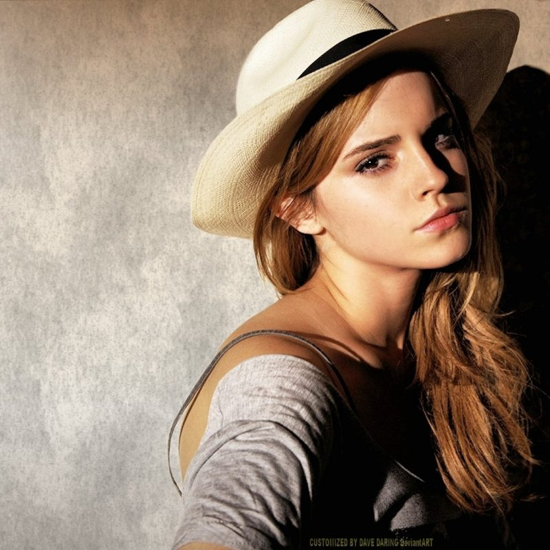 10 Best Emma Watson Hd Pics FULL HD 1080p For PC Desktop 2020 free download wallpaper images about emma watson on hd for pc descktop high 800x800