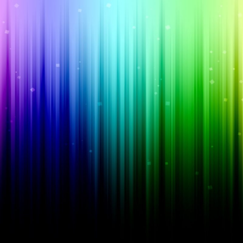 10 New Bright And Colorful Wallpapers FULL HD 1080p For PC Desktop 2018 free download wallpaper lines stripes background bright colorful 1920x1080 800x800