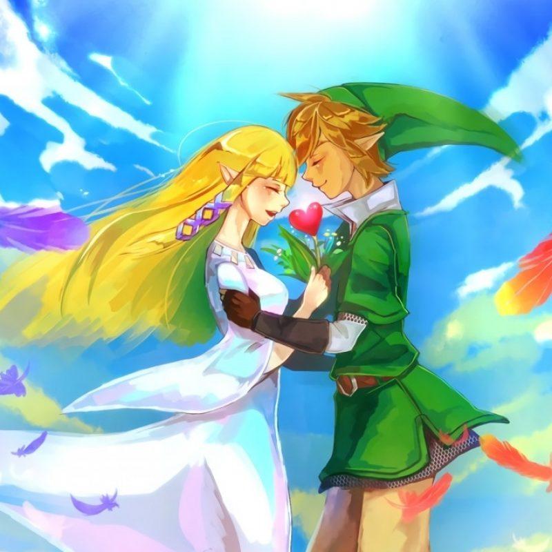 10 Most Popular Legend Of Zelda Skyward Sword Wallpaper FULL HD 1080p For PC Background 2018 free download wallpaper link the legend of zelda skyward sword anime 2477 800x800