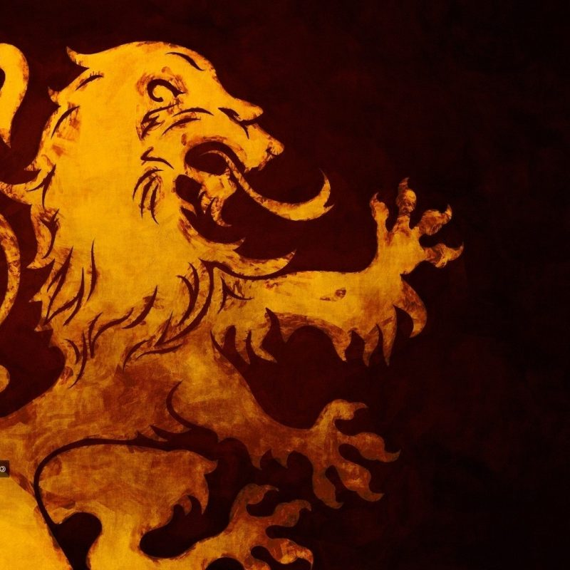10 Latest Game Of Thrones Wallpaper Lannister FULL HD 1080p For PC Background 2020 free download wallpaper lion game of thrones house lannister flame darkness 800x800
